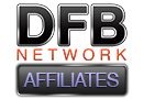 DFB Network Affiliate