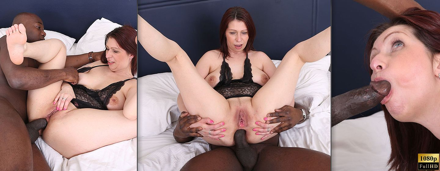 Extreme ass anal and hardcore orgy brittney 7
